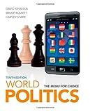 World Politics 10th Edition