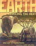 Earth, Brenda Z. Guiberson, 0805077197