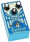 EarthQuaker Devices Aqueduct Pitch Vibrato Guitar