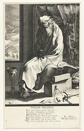 classic-art-poster-thales-of-miletus-jacob-de-gheyn-iii-1616-155-x-24