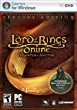 Lord Of The Rings: Shadows Of Angmar Special Edition