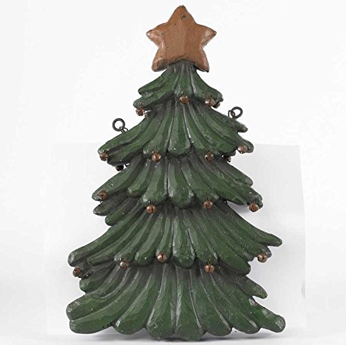 UPC 844557039812, Christmas Tree, Replacement