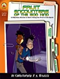 img - for Fruit Encounters of the God Kind, Grades 3 - 6: 12 Mystery Stories to Solve Using the Fruit of the Spirit (Sleuth-It-Yourself Mysteries) book / textbook / text book