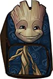 B. Designs Guardians of The Galaxy Groot Backpack