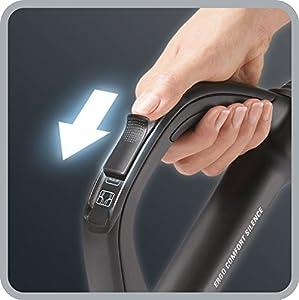 rowenta ro6432ea aspirateur avec sac silence force 4a le meilleur simplement entretien des. Black Bedroom Furniture Sets. Home Design Ideas
