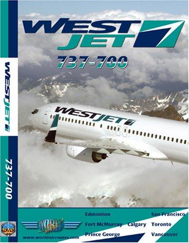 westjet-boeing-737-700