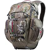 Badlands Pursuit Lightweight Hunting Backpack Daypack Bow Compatible Hydration Compatible
