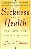 In Sickness and in Health, Lucille Carlton, 0440508053