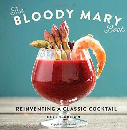 Cocktail Book Pdf