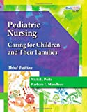 Pediatric Nursing 3rd Edition
