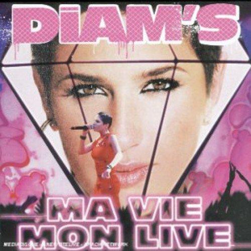 Ma Vie / Mon Live by Emi France