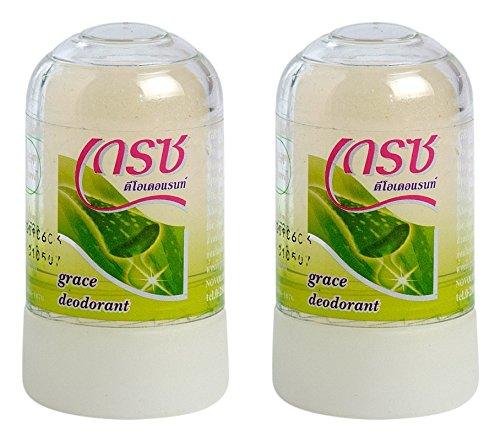 grace-deodorant-stone-pack-of-2-x-246-oz-70-g-with-aloe-vera-extract-made-from-97-ammonium-alum-ship