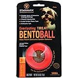 Everlasting Bento Ball, Small