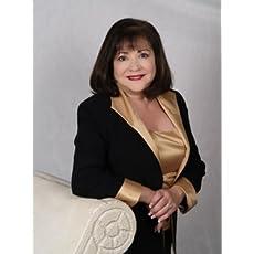Yvonne R Smith
