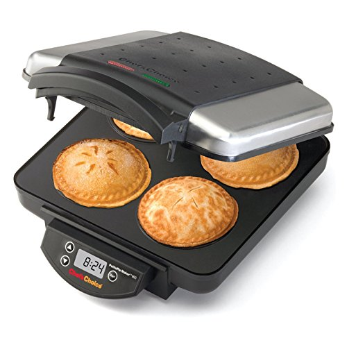 Chef'sChoice Pie Maker (Discontinued by - Pie Maker