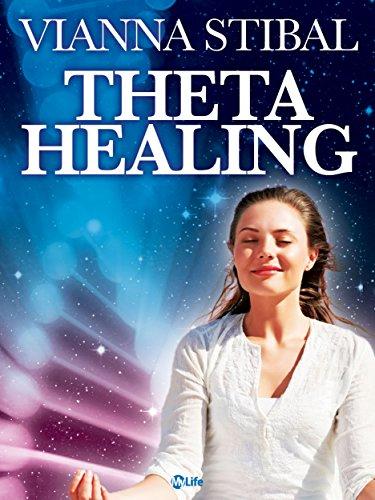 Theta Healing Ebook