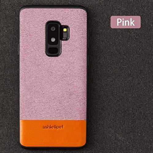 36f165774f Amazon.com  Phone Case Samsung S9 S8 Plus S7 Edge Note 8 9 A5 A7 A8 ...