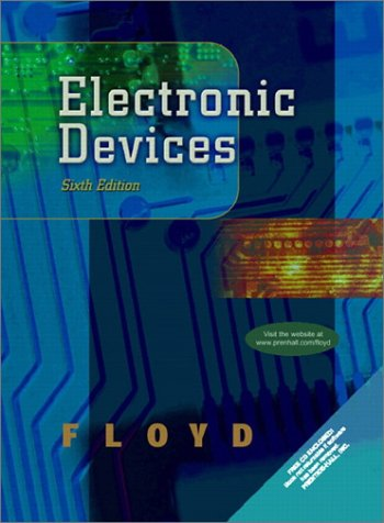 pdf floyd devices electronic book