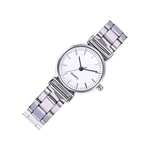 Amazon.com: Malltop Shawn – Reloj de pulsera para mujer ...
