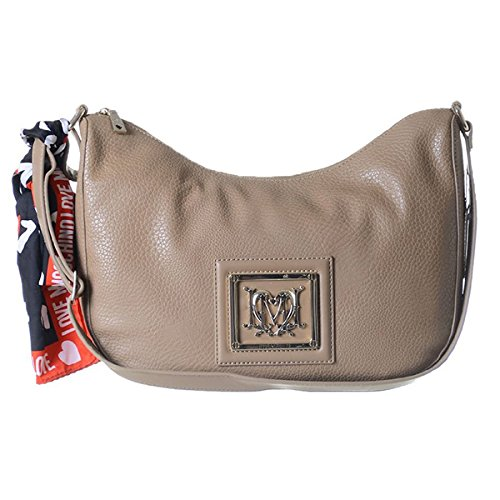 Love Moschino JC4028PP10LC 0209 bag taupe