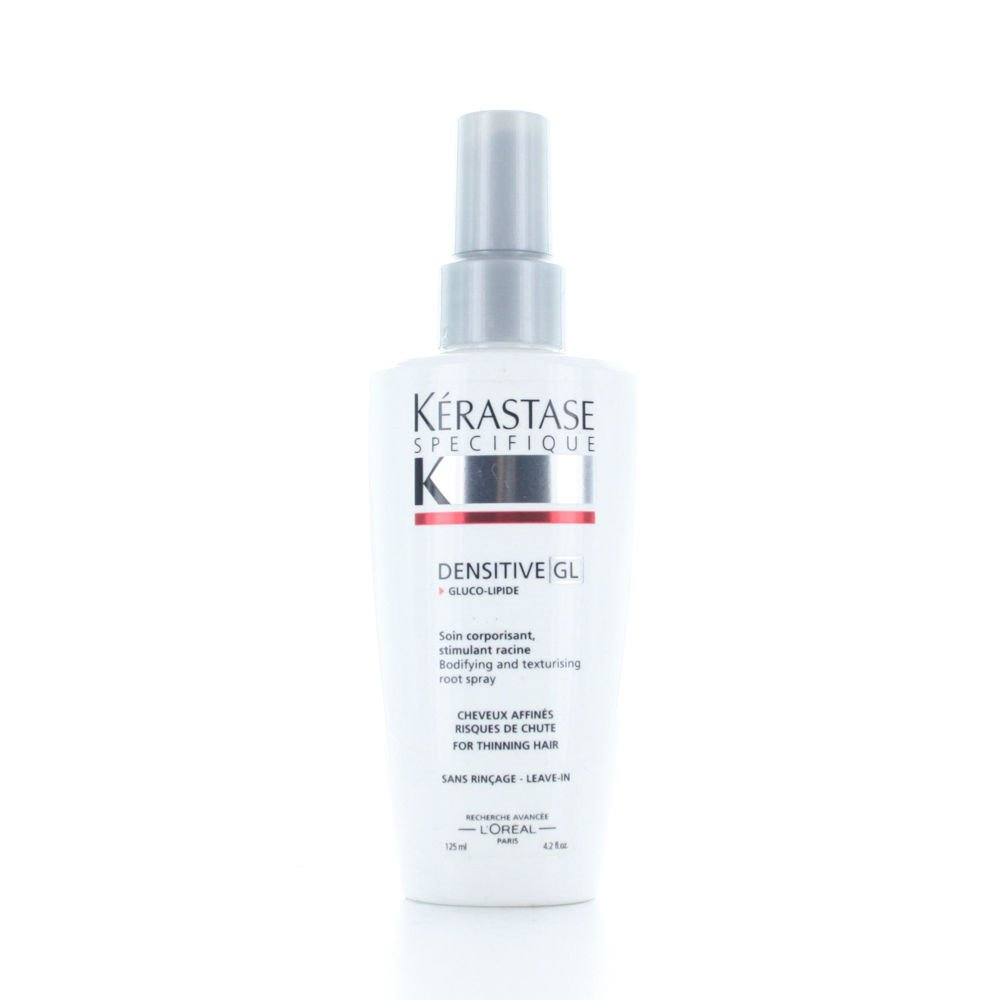 Unisex Kerastase Specifique Soin Densitive GL Texturising Spray 4.2 oz 1 pcs sku# 1786410MA