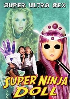 Amazon.com: Voodoo Dollz: Christine Nguyen, Beverly Lynne ...