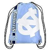 NCAA Unisex CMBSBig Logo Drawstring Backpack