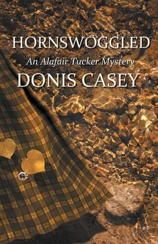 Hornswoggled (Alafair Tucker Mysteries) pdf