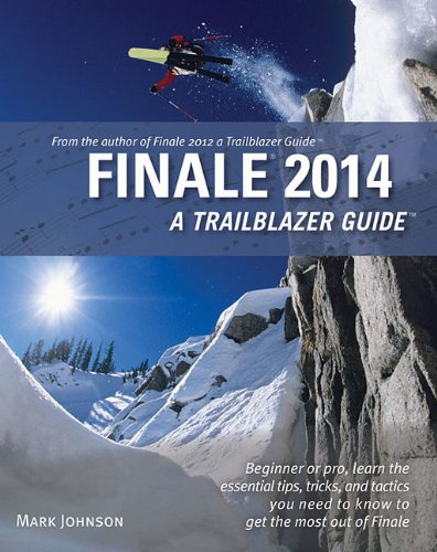 Finale Software - 7