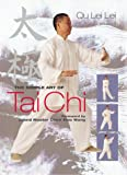 img - for The Simple Art of T'ai Chi: Step-by-step Fitness & Harmony for Body & Mind book / textbook / text book