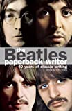 The Beatles, , 0859654656