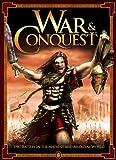 War and Conquest, Rob Broom, 0957114605