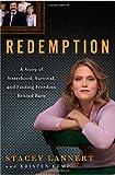 Redemption, Stacey Lannert, 0307592138