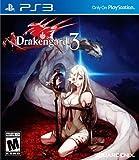 Drakengard 3 - PlayStation 3