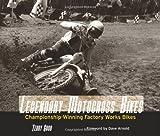 Legendary Motocross Bikes: Championship-Winning