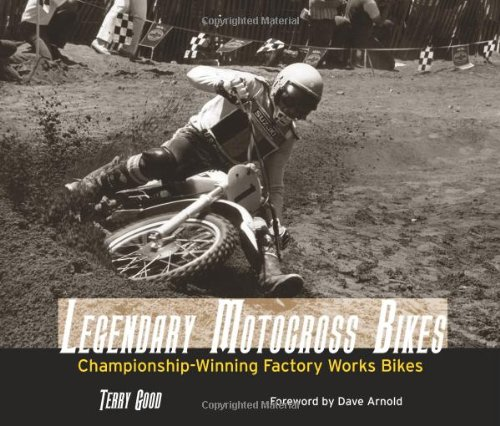 Roger Decoster - 5