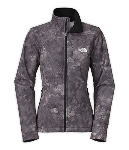 the-north-face-womens-apex-bionic-jacket-mediumrock-camo