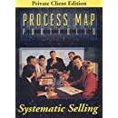 Systematic Selling: Process Map Portfolio