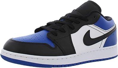 Jordan Nike Air 10 Retro SE GS Kids