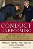 Conduct Unbecoming, Robert Patterson, 1596986212