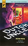 Dutch Uncle (Hard Case Crime (Mass Market Paperback))