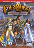 Everquest Omens of War Expansion Pack - PC