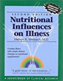 Nutritional Influences on Illness: A Sourcebook of Clinical Research