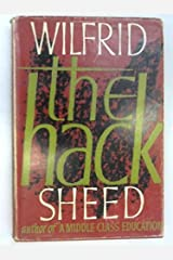 The Hack Hardcover