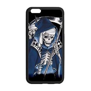 Owl iPhone 6 Case,Fashion Cool Cute Owl iPhone 6 4.7 wangjiang maoyi by lolosakes
