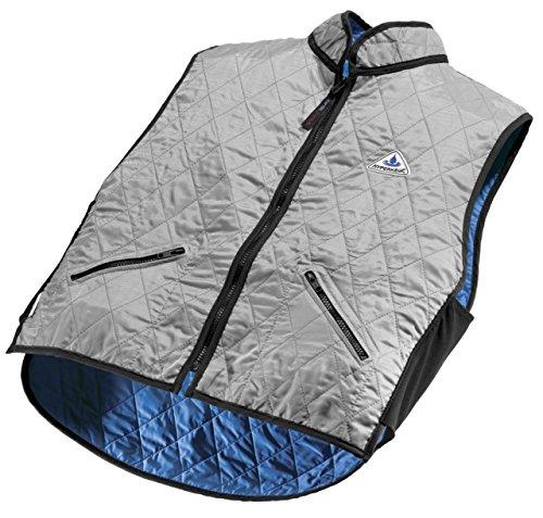 HyperKewl Evaporative Cooling Deluxe Sport Vest