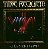 Unleashed in Japan by Time Requiem (2007-11-13)