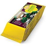 Lemonades Girl Scout Cookies 1 package 8.5 oz ABC Bakers