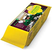 2018 Girl Scout Cookies Lemonades 4 Boxes