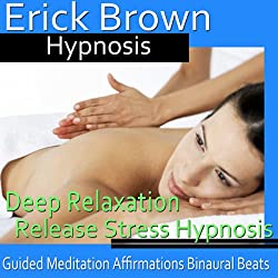 Deep Relaxation Hypnosis